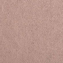 75% OFF 70% Wool Knitted Melange Coat and Jacket Fabric in Latte
